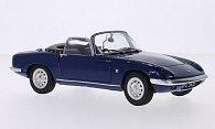 Lotus Elan SE Roadster