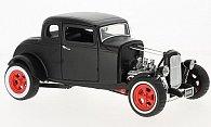 Ford Hot Rod Custom