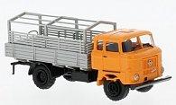 IFA W50 Sp PV