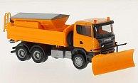 Scania R 09
