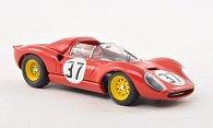 Ferrari Dino 206 S Spyder