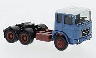 Roman Diesel 6x2