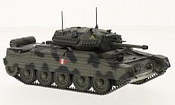 - Cruiser Tank Mk.VI Cruader III (A15)