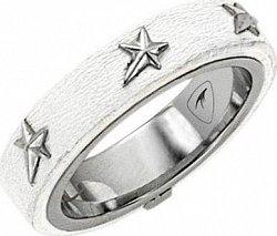 Prsten T21115W54