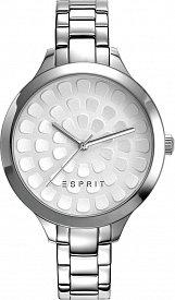 Esprit ES109582001