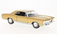 Buick Riviera Grand Sport
