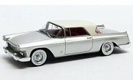 Cadillac Skylight Pininfarina Coupe