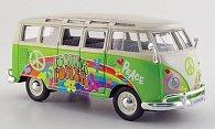 VW T 1 Samba Bus