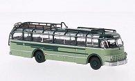 Saurer 5 GVF-U Bus