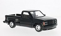 GMC Sierra GT Pick Up