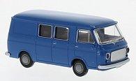Fiat 238 Halbbus