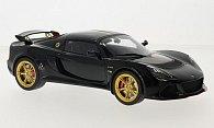 Lotus Exige S3 LF1