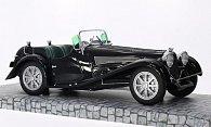 Bugatti Typ 54 Roadster