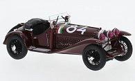 Alfa Romeo 1750 GS
