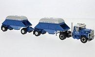 IHC  Fleetstar 2000-D