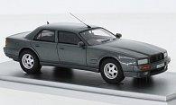 Aston Martin Virage Lagonda