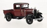 Ford A Model Pick Up