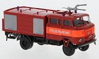 IFA W50 TLF GMK