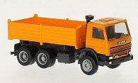 Scania 82 M