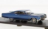 Buick Wildcat 2-Door Hardtop Sport Coupe
