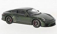 Porsche 911 (991 II) GT3 Touring Package