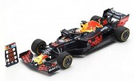 Aston Martin Red Bull Racing RB15