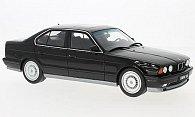 BMW M5 (E34) Phase I