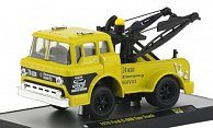 Ford C-600 Tow Truck