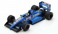 Ligier JS31