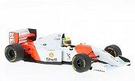 McLaren Ford MP 4-8