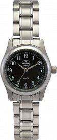 Dámské hodinky Bentime 003-TML6338B