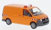 VW T5 GP Kastenwagen