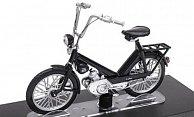 Moto Guzzi Trotter 40 Super