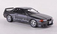 Nissan Skyline Tommykaira R (R32)