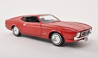 Ford Mustang Sportsroof