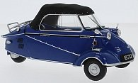 Messerschmitt KR200 Convertible