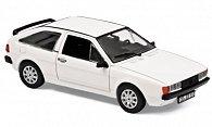 VW Scirocco II GT