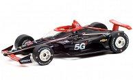 Dallara DW12 IR-18 Chevrolet