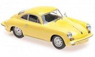 Porsche 356 C Carrera 2
