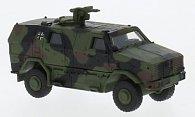 ATF Dingo mit KMW 1530