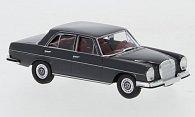 Mercedes 280 SE (W108)