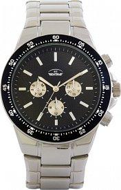 Pánské hodinky Bentime 007-11224B