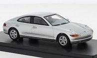 Porsche 989 Prototyp
