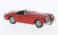 Jaguar XK 150 Roadster