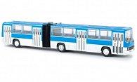 Ikarus 280 Gelenkbus