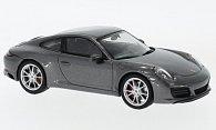 Porsche 911 (991/2) Carrera S
