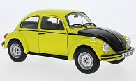 VW Kafer 1303 S GSR