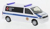 VW T5 Bus