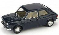 Fiat 127 (1a Serie)