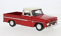 Chevrolet C10 Fleetside Pick Up